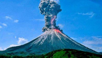 Federico-Virasoro-volcanes