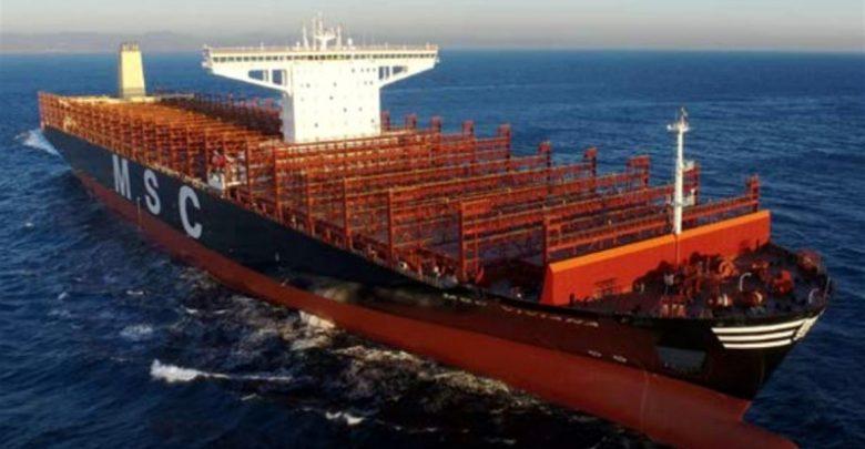 navieras-ships