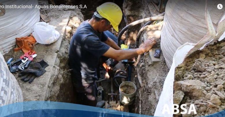absa-aguas-bonaerenses